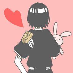 Born in the Darkness - Bleach Bleach Anime, Rukia Bleach, Clorox Bleach, Bleach Fanart, Shinigami, Ichigo Y Rukia, Kubo Tite, Bleach Couples, Fade To Black