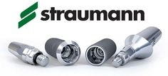 ¿Sabes qué es posible reponer tu boca gracias a los cuatro implantes dentales Straumann? ¡Tu sonrisa solo necesita un solo día!