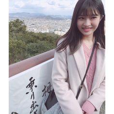 金毘羅さん登って来たよ  階段785段 #金毘羅さん #足パンパン #おみくじ #末吉 #人たくさん... #Team8 #AKB48 #Instagram #InstaUpdate