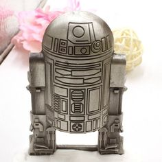 Bottle Opener star wars cool Kitchen Gadgets Dining & Bar Cooking Tools wholesale