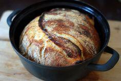 Brot by Lingonsmak