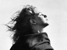 【画像】マリリン・モンローがまだ無名だった20歳の時の写真wwwwww:暇つぶしニュース