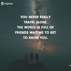 Travel words, time travel quotes, travel alone, traveling alone quotes, w. Time Travel Quotes, Travel Words, Adventure Quotes Travel, Quote Travel, Traveling Alone Quotes, Travel Alone, Best Inspirational Quotes, Motivational Quotes, Family Quotes