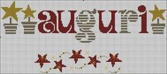 Xmas Cross Stitch, Cross Stitching, Cross Stitch Embroidery, Christmas Cross, Holidays And Events, Cupcake, Punto De Cruz, Xmas, Needlepoint