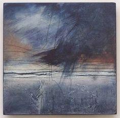 Elisabeth Couloigner - Other Places 59