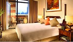 Find cheap Shanghai family rooms, holiday serviced apartments and luxury Shanghai family hotels. Holiday Service, Serviced Apartments, One Bedroom, Hotels And Resorts, Shanghai, The Good Place, Family Room, Luxury, City