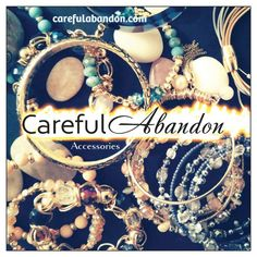 Like Us on Facebook!!! Find the Latest Trends in Fashion Accessories
