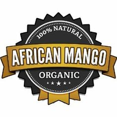 100% Natural African Mango (Buy 2 - Get 1 Free | 3 Bottles) by Organic Nutrition Direct. Save 44 Off!. $49.99. - Green Tea Extract - EGCG at 45% potency - An all natural appetite suppressant, decreasing appetite so you eat less. Also improves your energy.. Each capsule contains the optimal dosage for each of the following unique ingredients.. - Caffeine Anhydrous - Helps boost energy and alertness and can also help reduce workout pain.. - Maqui Berry - A powerful antioxidant to ...
