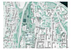 BIG-.-Knowledge-and-Cultural-Centre-.-Kongsberg-23.jpg (2048×1448)
