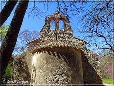 Gémenos, forêt de saint pons  Site - http://mistoulinetmistouline.eklablog.com Page Facebook - https://www.facebook.com/pages/Mistoulin-et-Mistouline-en-Provence/384825751531072?ref=hl