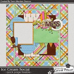 Monday's Guest Freebies ~ Connie Prince ⊱✿-✿⊰ Join 5,800 others. Follow the Free Digital Scrapbook board for daily freebies. Visit GrannyEnchanted.Com for thousands of digital scrapbook freebies. ⊱✿-✿⊰