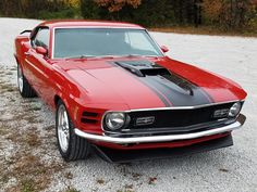 eBay: 1970 Ford Mustang Mach 1 1970 Ford Mustang Mach 1 #fordmustang #ford