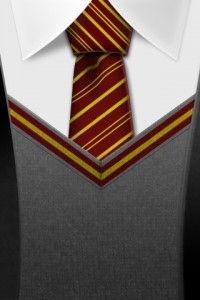 Harry Potter IPhone Wallpaper