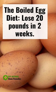 The Boiled Egg Diet: Lose 20 pounds in 2 weeks. 2 Week Egg Diet, Diet Tips, Diet Recipes, Roasted Garlic Asparagus, Citric Fruits, Egg And Grapefruit Diet, Boiled Egg Diet Plan, Eating Eggs, Lose 20 Pounds
