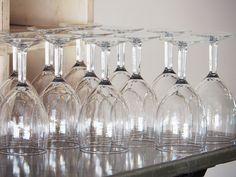 Brockbernd fotografie wijn