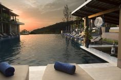 Booking.com: Avista Hideaway Resort & Spa - Phuket, Patong Beach, Thailand - 10 Guest reviews. Book your hotel now!