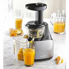 Juicing on Pinterest Juicers, Nutribullet and Green Juices