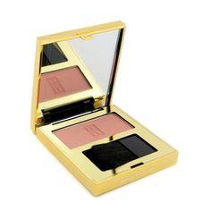 Beautiful Color Radiance Blush - # 02 Sweet Peach - 5.4g-0.19oz
