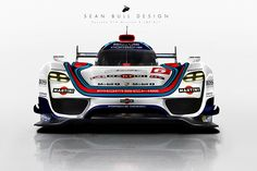 Had to share this one from What do you think The one manufacturer that need to be in endurance racing? Porsche 918 mission E concept and martini livery >>>>>>>>>>>>>>>>>>>>>>>>>>>>>>>>>>>>>>> Porsche Motorsport, Porsche 918, Porsche Cars, Sport Cars, Race Cars, Motor Sport, Motor Car, Custom Metal Fabrication, Mission E