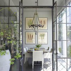 Decoración de primavera: cómo crear rincones coloridos en tu hogar