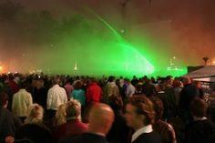 Feest organiseren in Groningen?