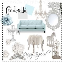 1000 ideas about cinderella bedroom on pinterest 17 best ideas about cinderella bedroom on pinterest