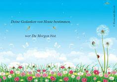 Foto: Wer bist DU morgen? #glücksmomente dürfen gern geteilt werden <3 Glück gemacht von worte-mit-herz.de