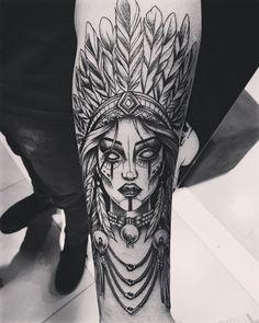 Les 237 meilleures images de tatouage indien en 2019