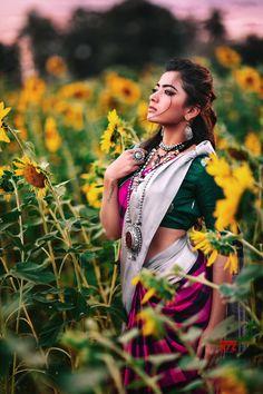 Rashmika Mandanna's Beautiful Stills Beautiful Blonde Girl, Beautiful Girl Photo, Beautiful Girl Indian, Beautiful Women, Most Beautiful Bollywood Actress, Beautiful Actresses, Indian Girl Bikini, Indian Girls, Dehati Girl Photo