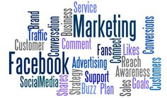 Looking to grow your business through digital marketing agency in melbourne or Sydney? We offer complete range of internet marketing services for clients of all industries and markets. Internet Marketing Company, Facebook Marketing, Affiliate Marketing, Online Marketing, Social Media Marketing, Digital Marketing, Marketing Strategies, Facebook Users, Marketing Tools