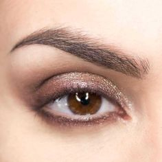 """See our website for even more information on """"Mac eyeshadow"""". It is actually a superb place for more information. How To Apply Eyeshadow, Mac Eyeshadow, Eyeliner, Eyeshadows, Different Types Of Eyes, Makeup Tips, Eye Makeup, Eyeshadow Tutorial For Beginners, Eyeshadow Tutorials"""