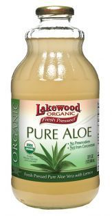 Discount Lakewood Organic Pure Aloe Gel Juice, Bottles (Pack of Tonsillectomy Recovery, Tonsils And Adenoids, Recovery Food, Micro Nutrients, Aloe Leaf, Aloe Vera Gel, Home Remedies, Natural Remedies, Health And Wellness