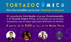 http://www.portalescena.com/2013/05/22/tortazo-c%C3%B3mico/