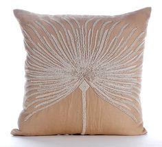10+ mejores imágenes de Cojines de diseño Cushions design