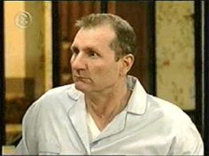 married with children al bundy oh no!