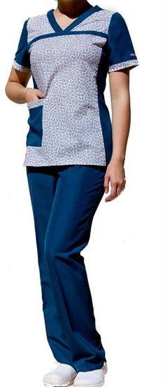 Barcelona  #ambo #medicina #medschool #enfermeria #salud #unfirmes #diseño #colores #chaqueta #femenina #mujer #ropa #argentina