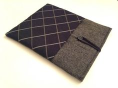 gray cover, for 10.1 inch tablets