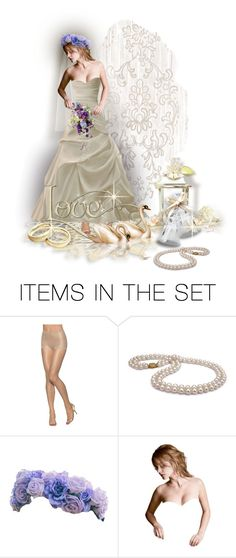 """""""I Do..."""" by maryv-1 ❤ liked on Polyvore featuring art"""