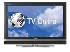 Tv online Streaming