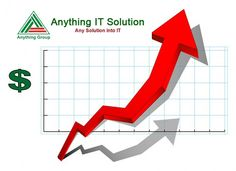 http://www.anythingitsolution.com  A User friendly website is considered as an effective and efficient platform to establish business activities online. Web development solutions are applicable for any business whether it is small or large.