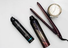 Can the right styling tools actually help you spend more time for enjoying the holidays? Find out how much time I saved when I tested these tools!