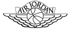 air-jordan-wings-original