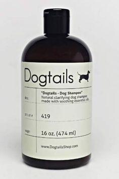DOGTAILS---DOG-SHAMPOO--$16_Dog-Tails