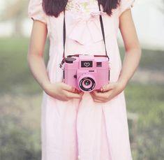 • ARTrip •: Photographer-Trip