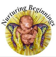Tips for healing from birth trauma. Well written - while I would not classify any of my births as traumatic, these are great tips for any mom who is having a hard time overcoming trauma from a birth that didn't go quite as planned. Birth trauma is a VERY real thing and must be addressed (and stopped on the end of our health care providers)!