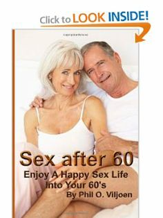 vi over 60 sex dating