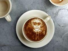 Karl Coffee