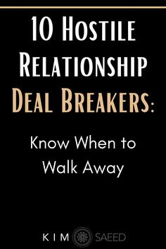 Healthy Relationship Quotes, Relationship With A Narcissist, Dealing With A Narcissist, Toxic Relationships, Healthy Relationships, Narcissistic Abuse Recovery, Narcissistic Personality Disorder, Emotional Abuse, Narcissist