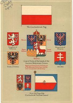 Tchécoslovaquie