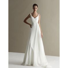 Summer wedding, bridal gowns, wedding gowns, one shoulder wedding dress, bride dresses Best Wedding Dresses, Unique Dresses, Trendy Dresses, Elegant Dresses, Bridal Dresses, Dress Wedding, Wedding Ceremony, Simple Dresses, Party Dresses